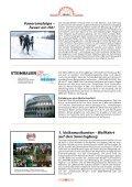 INHALT - Gemeinde Sonntagberg - Page 6