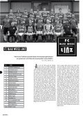 alszeilen - Wiener Sportklub - Seite 6