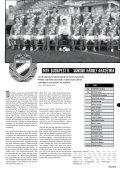 alszeilen - Wiener Sportklub - Seite 7