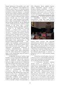 Tovább - Nagy Imre Társaság - Page 2