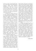 Tovább - Nagy Imre Társaság - Page 3