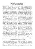 Tovább - Nagy Imre Társaság - Page 4