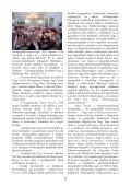 Tovább - Nagy Imre Társaság - Page 5