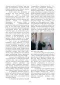 Tovább - Nagy Imre Társaság - Page 6