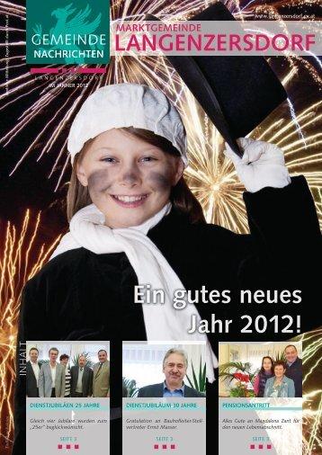 (3,44 MB) - .PDF - Langenzersdorf