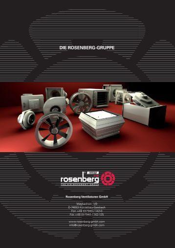 rosenberg. Black Bedroom Furniture Sets. Home Design Ideas