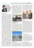 Nr. 6, 8403 Lang, Tel - gemeinde-lang - Page 3