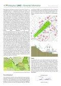 Nr. 6, 8403 Lang, Tel - gemeinde-lang - Page 4