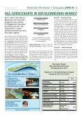 Nr. 6, 8403 Lang, Tel - gemeinde-lang - Page 5