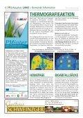 Nr. 6, 8403 Lang, Tel - gemeinde-lang - Page 6