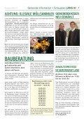 Nr. 6, 8403 Lang, Tel - gemeinde-lang - Page 7
