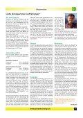 Der Grinziger Ausgabe 21 (7,24 MB) - Gemeinde Grinzens - Land Tirol - Seite 3