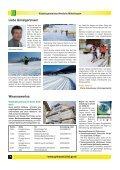Der Grinziger Ausgabe 21 (7,24 MB) - Gemeinde Grinzens - Land Tirol - Seite 4