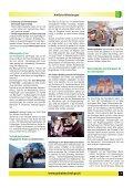 Der Grinziger Ausgabe 21 (7,24 MB) - Gemeinde Grinzens - Land Tirol - Seite 5
