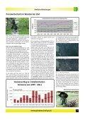 Der Grinziger Ausgabe 21 (7,24 MB) - Gemeinde Grinzens - Land Tirol - Seite 7