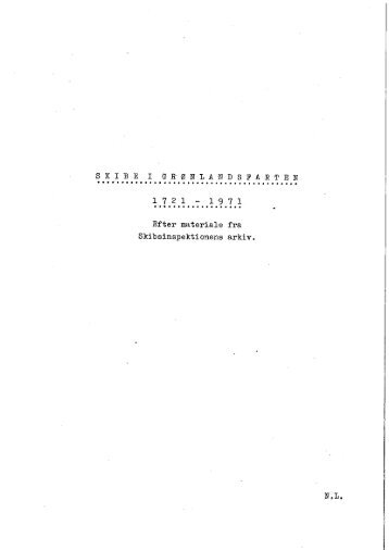 SkibeiGroenlandsfarten.pdf