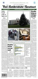 View PDF - Goldendale Sentinel