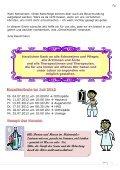 finden Sie den aktuellen Eventkalender zum ... - Maimonides-Zentrum - Seite 3