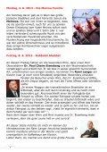 finden Sie den aktuellen Eventkalender zum ... - Maimonides-Zentrum - Seite 4