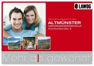 ALTMÜNSTER - Lawog
