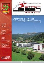 """AKTION """"SAUBERE LUFT"""": € 800,- FÖRDERUNG! - Liezen"""