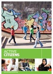 Information for UK partners.pdf - Active Citizens - British Council