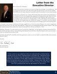 american express/ pga friend of a cardmember - PGA Carolinas - Page 3