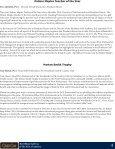 american express/ pga friend of a cardmember - PGA Carolinas - Page 4