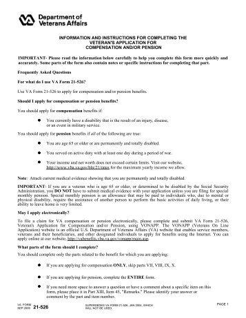 2013 VA County Loan Limits - Veterans Benefits Administration