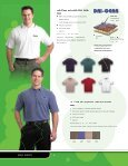 ACTIVEWEAR • HEADWEAR • OUTERWEAR - Promotional Concepts - Page 4