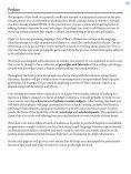 hide - Understanding jQuery - Page 7