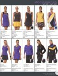 Moonlighting - Tail Activewear For Women - Page 2