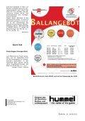 35 - Handballverband Westfalen - Seite 2