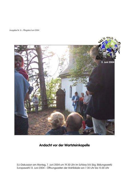 Mattsee reiche m nner kennenlernen: Steindorf am ossiacher