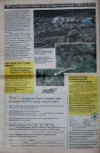 1993 08 Save Upper Carmanah Valley.pdf - Wilderness Committee - Page 7