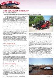 Download - Australian Drilling Industry Association