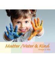 Mutter /Vater & Kind - Vaillant BKK