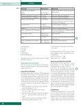 Nitrosativer Stress – Teil I - Dr. med. univ. Alois Dengg - Page 6