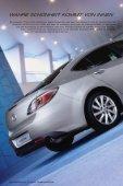mirai - Mazda Austria GmbH - Page 2