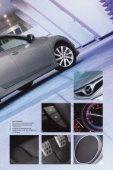 mirai - Mazda Austria GmbH - Page 3