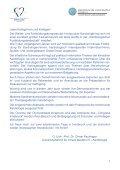 Überlegener Nachhaltige W Klar definier or v Schutz ... - bei MAW - Seite 3