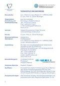 Überlegener Nachhaltige W Klar definier or v Schutz ... - bei MAW - Seite 4