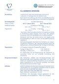 Überlegener Nachhaltige W Klar definier or v Schutz ... - bei MAW - Seite 5