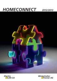 Téléchargez le catalogue en PDF - Winterhalter + Fenner AG