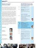 299 - Big Data Europe - Seite 2