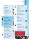 299 - Big Data Europe - Seite 3