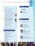 299 - Big Data Europe - Seite 5
