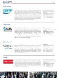 299 - Big Data Europe - Seite 6