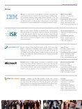 299 - Big Data Europe - Seite 7
