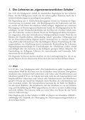 Der Lehrerrat - Gewerkschaft Erziehung und Wissenschaft - Seite 7